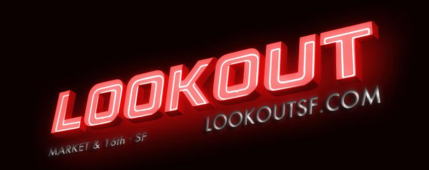 Lookout_Flyer_Logo-850